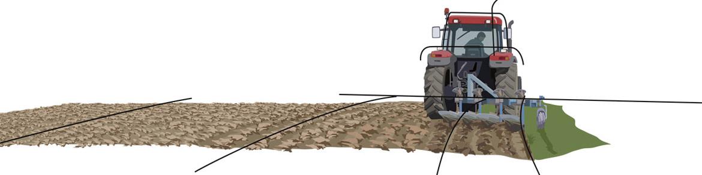 Web_Traktor.jpg
